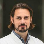 Dr. Tim Drogies